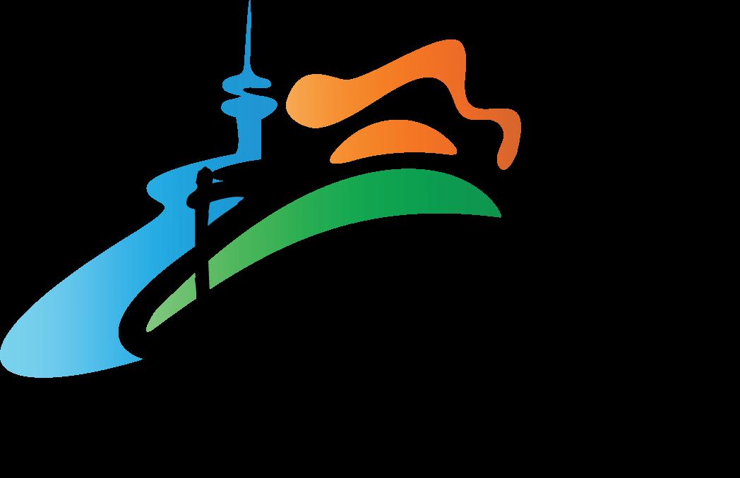 pamporovo-logo