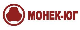 Monek-logo